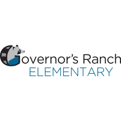 Governor's Ranch Elementary