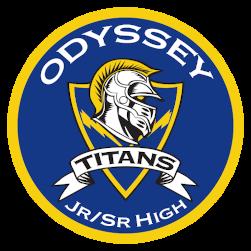 Odyssey Charter Jr-Sr High School